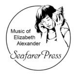 Seafarer Press (Elizabeth Alexander)