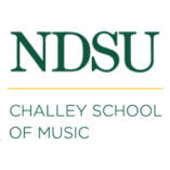 NDSU Challey School of Music Choral Series